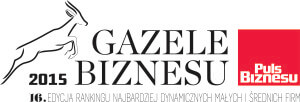 Logo Business-Gazelle